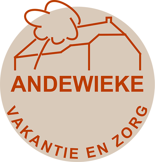 An De Wieke